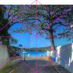 PJ.Artes - grade diagonal