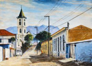 MORRETES - AST 50x70 (Paulo Jorge)